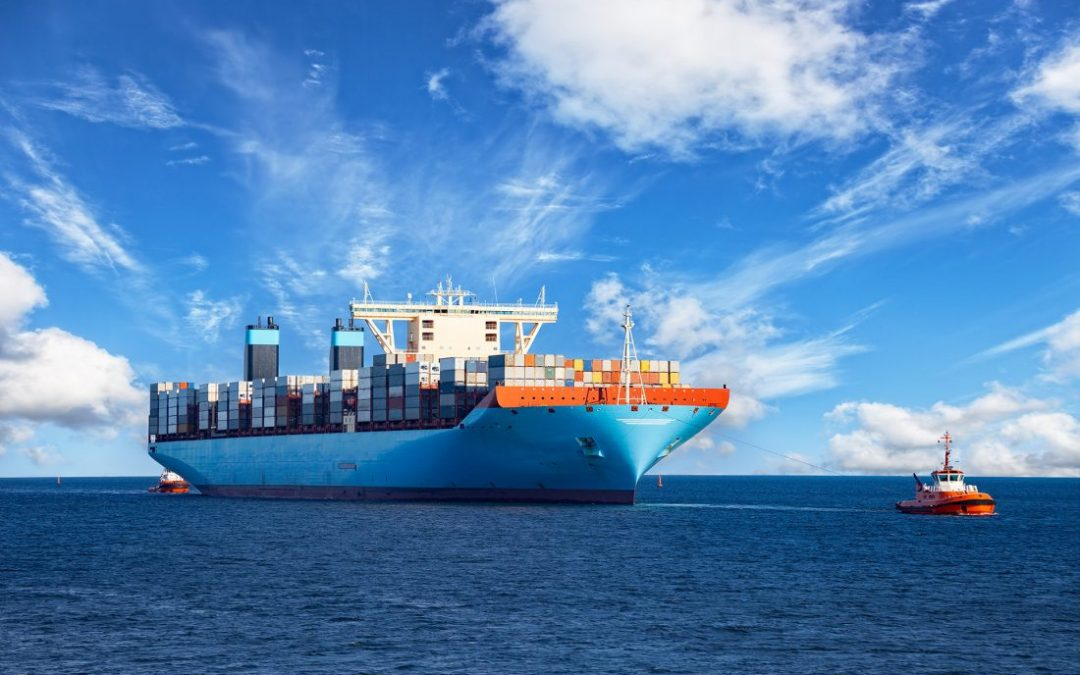 Comments on the maritime navigation law