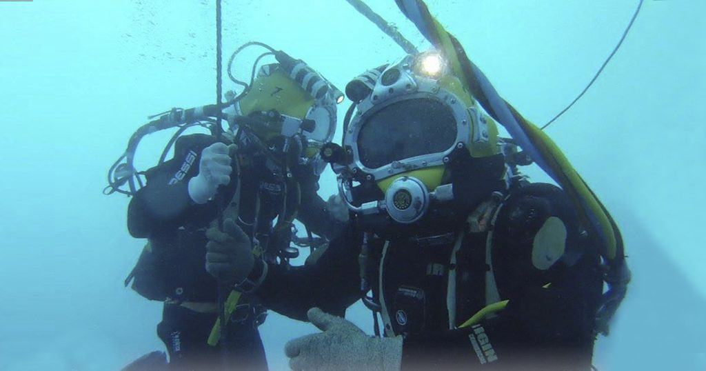 Francisco Peleteiro, Partner Director of Zamorano & Peleteiro Lawyers, talks about the Royal Decree Project by which the safety conditions of diving activities in Spanish maritime waters are determined. Published by subaQuatica Magazine.
