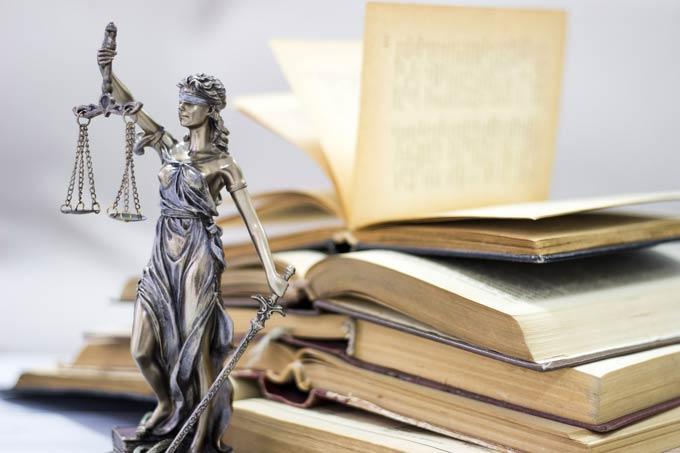Comentarios de Jurisprudencia marzo 2019