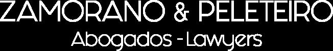 Zamorano y Peleteiro, abogados galicia, abogados coruña