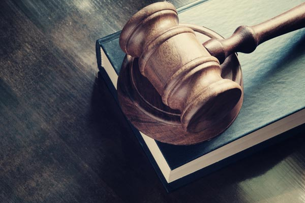 Informe Jurídico: JURISPRUDENCIA MERCANTIL (15/04/2020)