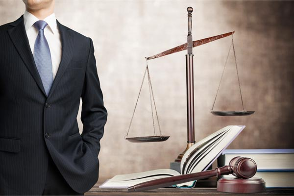 abogados galicia, abogados coruña, derecho concursal coruña