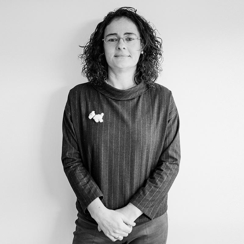 Mª Del Carmen Suárez-Pumariega, Abogados coruña, abogados Galicia, administrador concursal Galicia, derecho marítimo Galicia