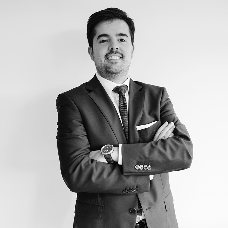 Rodrigo Cardama García, Abogados coruña, abogados Galicia, administrador concursal Galicia, derecho marítimo Galicia
