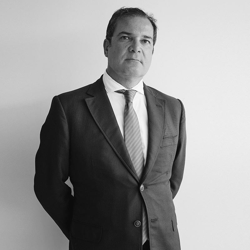 Antonio Zamorano, Abogados coruña, abogados Galicia, administrador concursal Galicia, derecho marítimo Galicia
