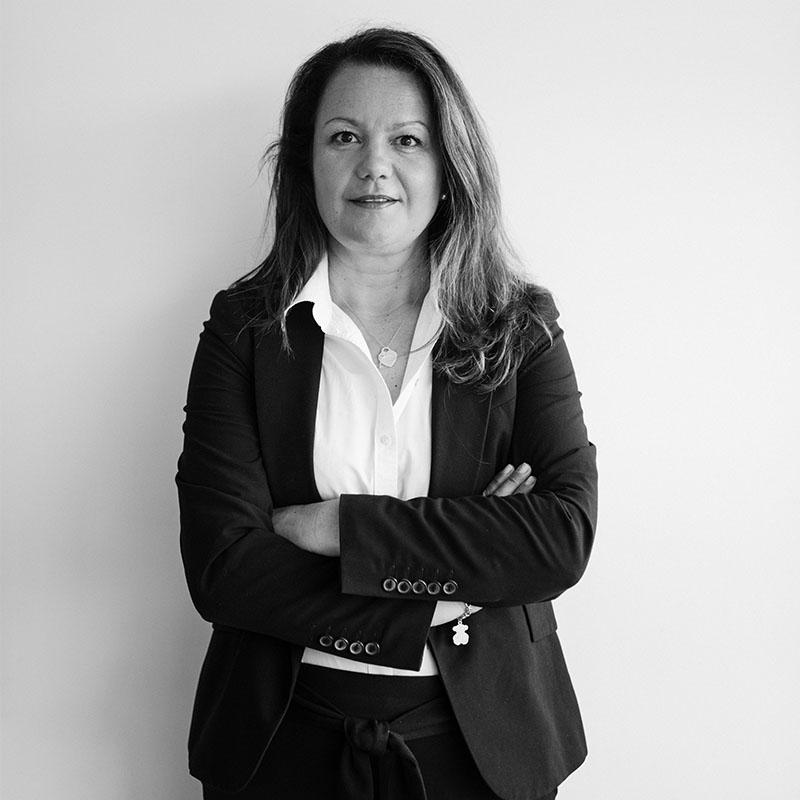Estefanía Lapido Taboada, Abogados coruña, abogados Galicia, administrador concursal Galicia, derecho marítimo Galicia
