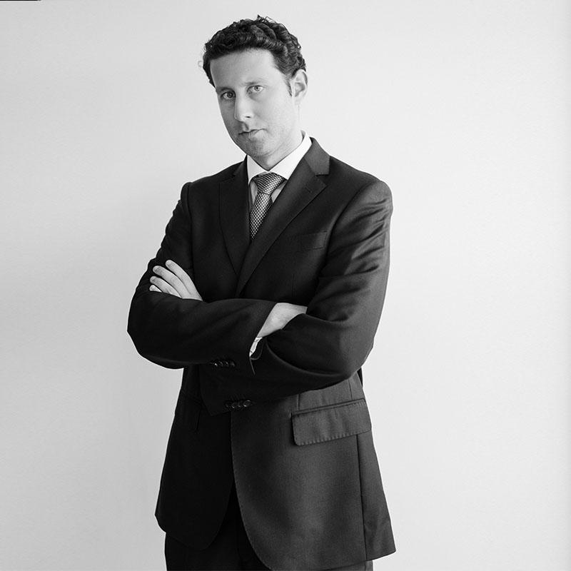 Fernando Seoane Carballo, Abogados coruña, abogados Galicia, administrador concursal Galicia, derecho marítimo Galicia