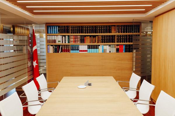 administrador concursal galicia, abogados galicia, abogados coruña