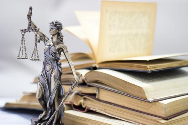 derecho mercantil coruña, abogados coruña