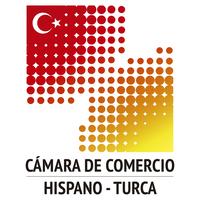 abogados galicia, abogados coruña