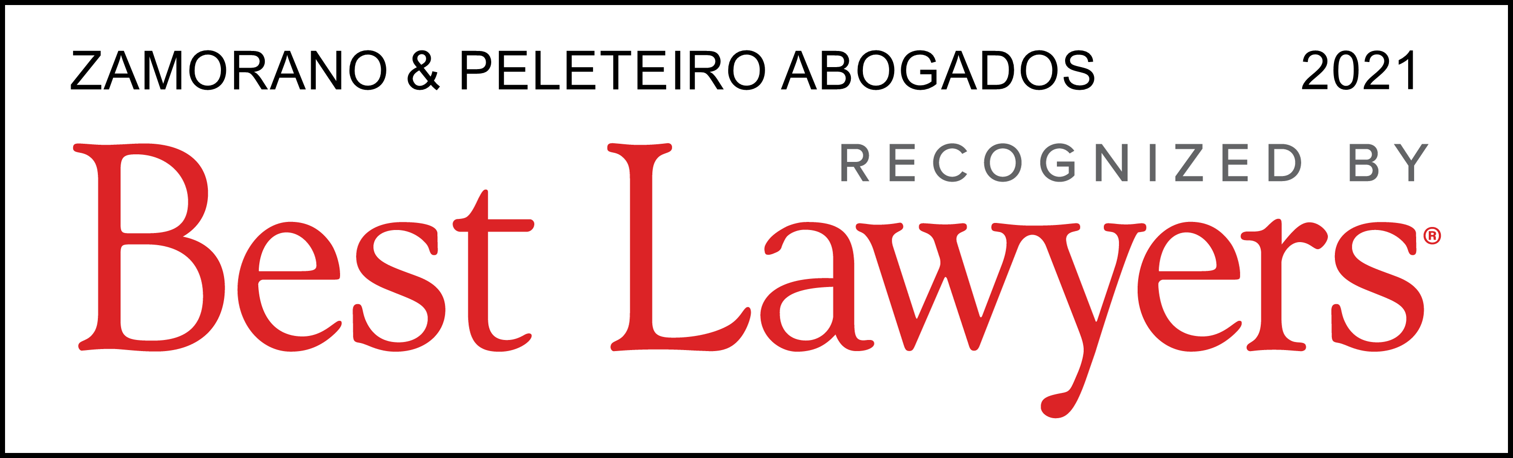 abogados coruña best lawyers